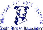 APBT SAA | American Pit Bull Terrier Association